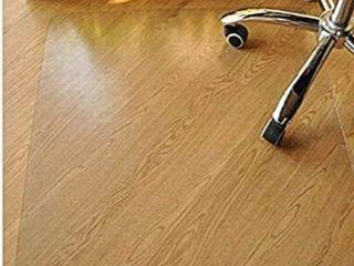 FloorTex Mat  long and Strong Mat for Hardwood Floors