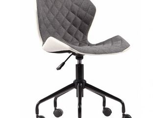 Modern Home Ripple Mid Back Office Chair  Retail 79 98