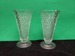 Glass Soda Glasses Pr