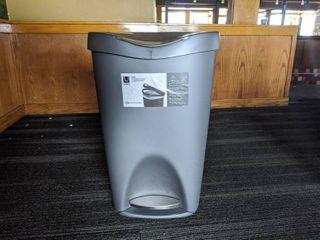 Umbra 13 Gallon Trashcan