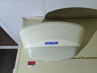 Eco lab Stealth light
