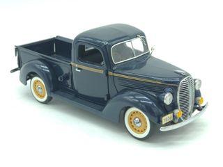 1938 Ford Pickup Die-Cast Replica