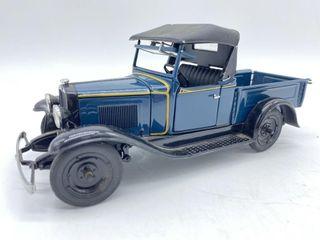 1931 Chevrolet Half Ton Pickup Die Cast Replica