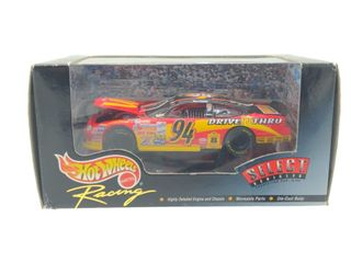 Nascar #94 1/43 Scale Die-Cast