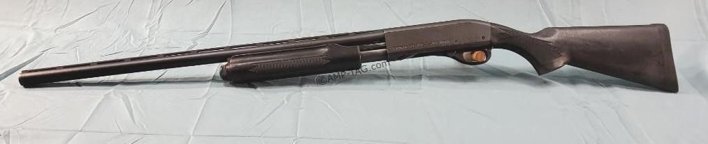 Remington 870 Express Super Magnum 12ga. Shotgun