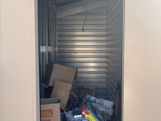 128th & Colorado Self Storage Storage Auction