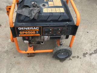 wGeneracGP6500-Photo1.JPG