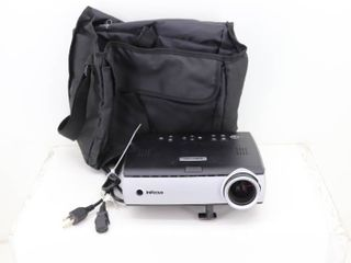 InFocus IN34EP Portable Projector