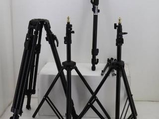 Misc Tripods