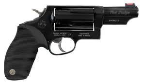 On Line Gun Auction