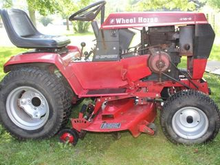 Downsizing/Tools/Collectible Auction-Greensburg, PA