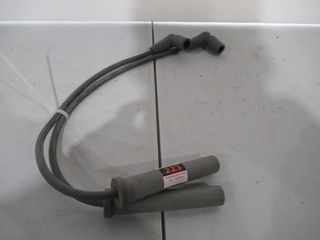 H D High Performance Spark Plug Wires New