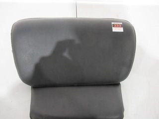 Fl Tourpack  Small  Backrest