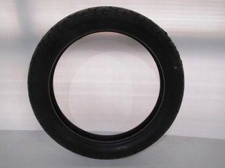 New Tire Bridgestone 110 90 10