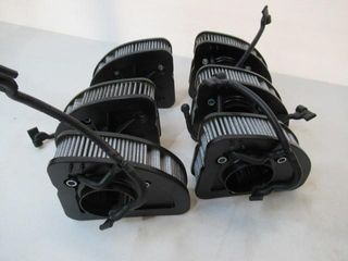 lot of New Take Off HD Air Filter   lines