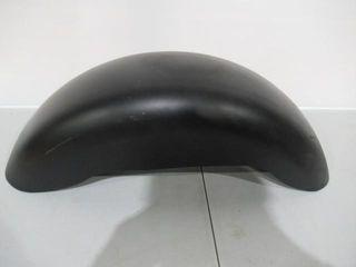 Custom 9 1 4  Wide Rear Fender Blank NEW