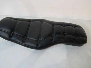 Custom Xl Seat Cover