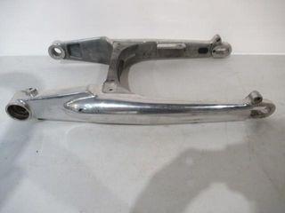 Aluminum V Rod Wide Swingarm 11 1 2  Inner width