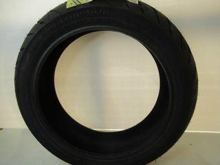 170 60 R 17 New Tire