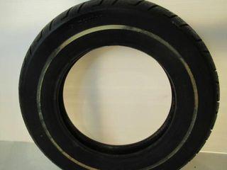 Rear Dunlop N O S