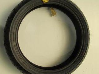 Tire 150190 15