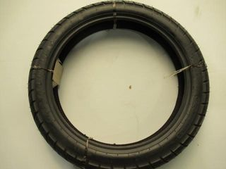 Kend Tire 100 90 19 Front Tire 110 90 V19 ME33