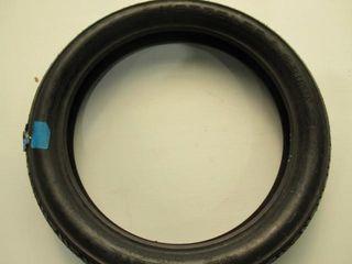 Metzler Front Tire 130 60 ZR 17