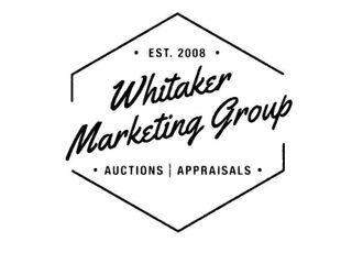 WMG Auction Representative-Joe Bair