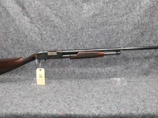 (CR) Winchester 12 12 Gauge Black Diamond