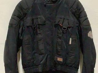 Harley Davidson Riding Jacket FXRG