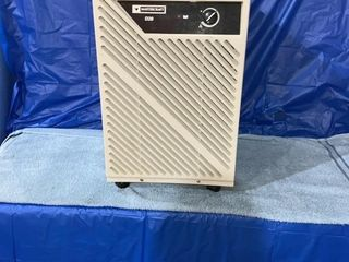 Mastercraft dehumidifier owner says works good