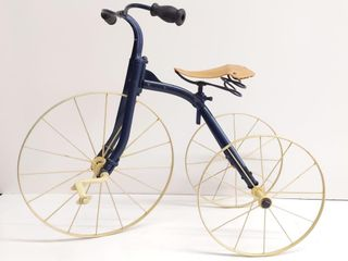 Antique Children's Tricycle 30
