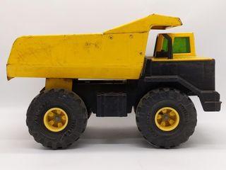 Tonka XMB-975 Dump Truck 16.5