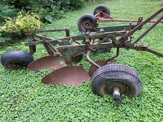 Farming Implement...