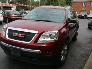 Beacon, NY Vehicle Auction Ending 9/27