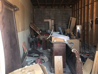 RightSpace Storage - Bullhead City Storage Auction