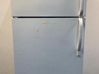 Frigidaire Refrigerator FRT18G4AWA