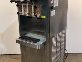 Stoelting Ice Cream & Frozen Yogurt Machine F231-1