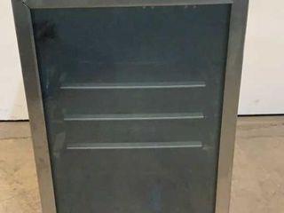 Frigidaire Refrigerator FFBC4622QS-1