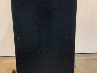 *New* Soda Vending Machines FMR8