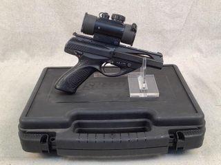 Beretta U22 Neos .22 LR