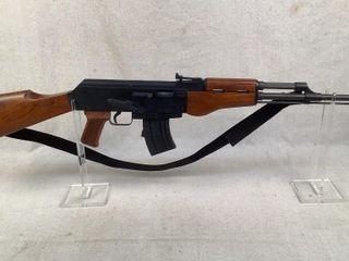Arms Corporation AK47/22 22 Long Rifle