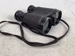 Airguide no. 38 binoculars