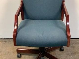 Paoli Inc. Rolling Office Chair