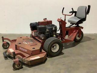 Ferris Pro Cut Commercial Mower H2220K