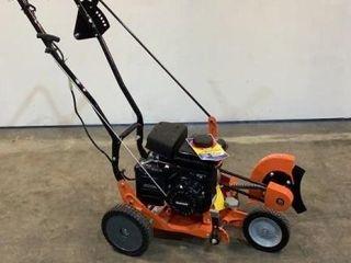 *New*Powermate Lawn Edger PWLE0799.2