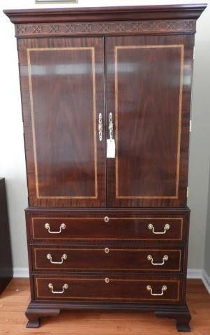 Lot # 4159 - Councill Craftsman Beautiful