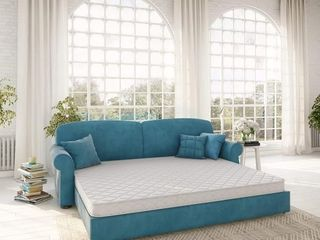 Classic Brands Innerspring Replacement Sofa Bed