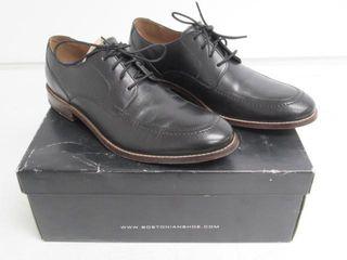 Bostonian Men s 9 5 M US Ensboro Pace Dress Shoes