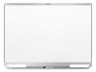 Quartet Economy 6 X 4 Magnetic Dry Erase Board